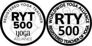 500hr logo