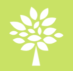 cropped-copy-of-copy-of-orchard-yoga-logo-2.png